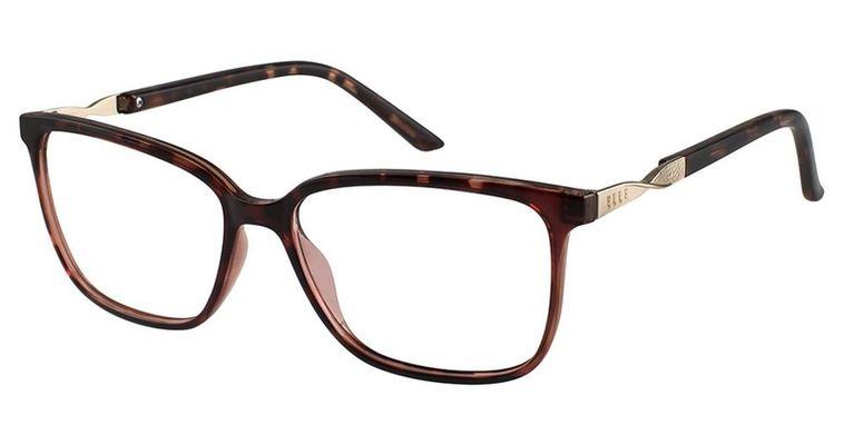 Elle EL 13419 Eyeglasses