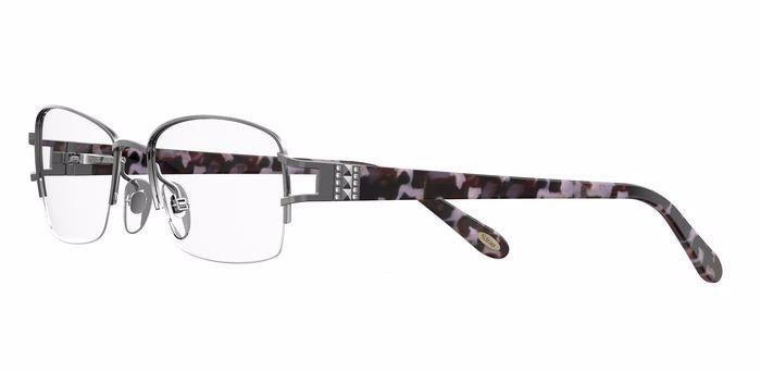 Emozioni 4388 Eyeglasses