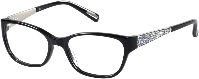 Guess By Marciano GM0243 Eyeglasses