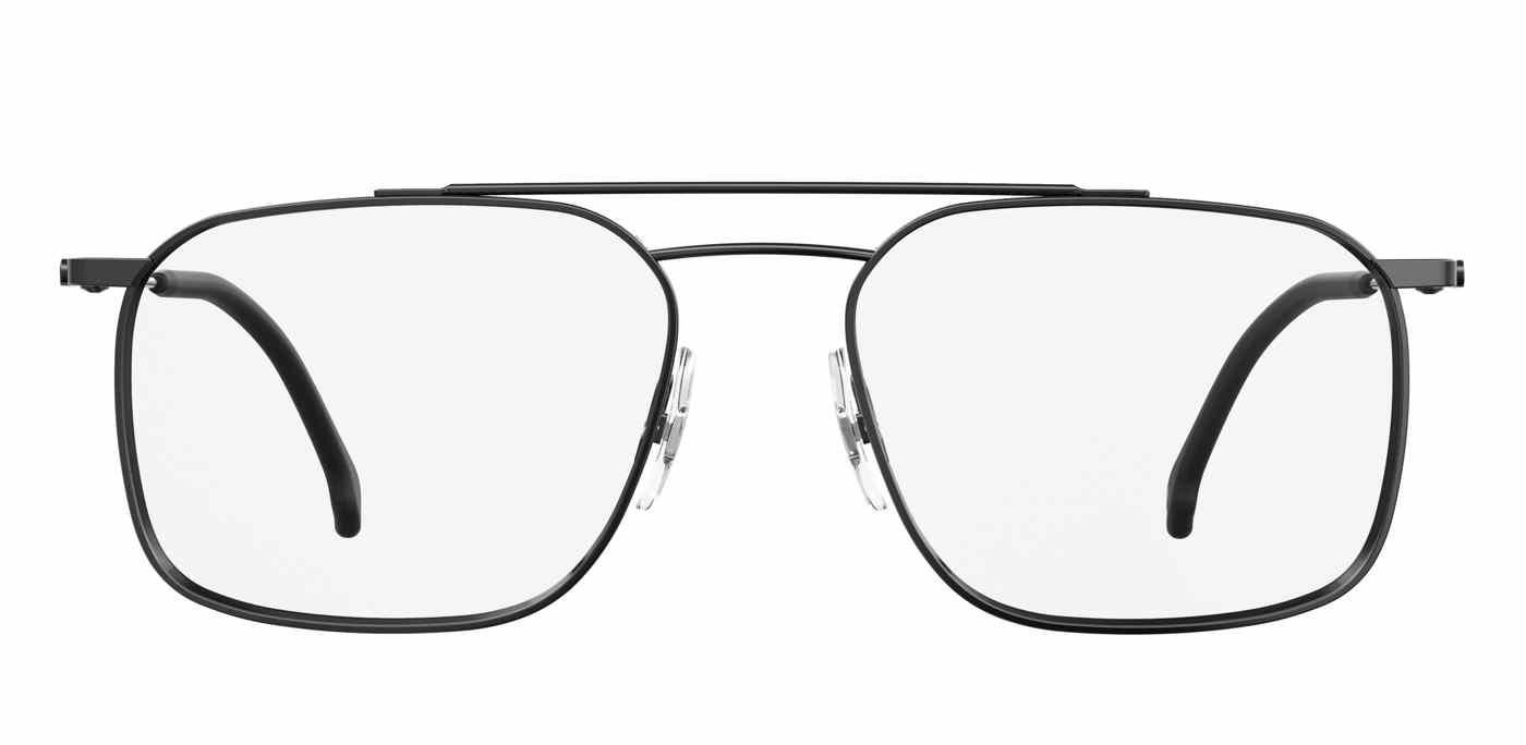 Carrera 189 Eyeglasses