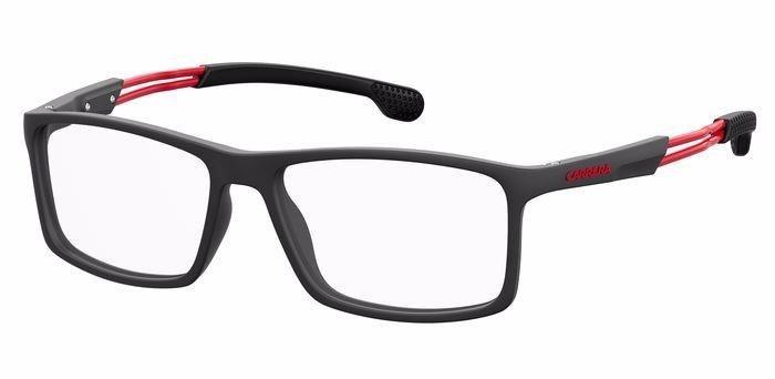 Carrera 4410 Eyeglasses