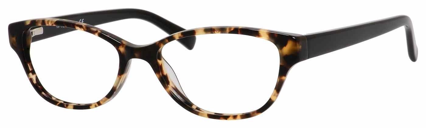 ADENSCO Ad 201 eyeglasses