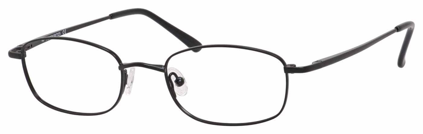 ADENSCO Ad 106 eyeglasses