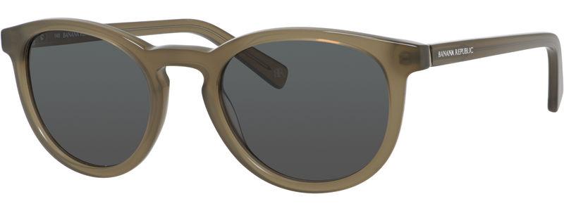 Banana Republic Johnny/S sunglasses