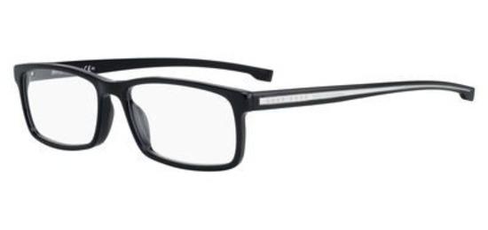 Hugo Boss Boss 0877 eyeglasses