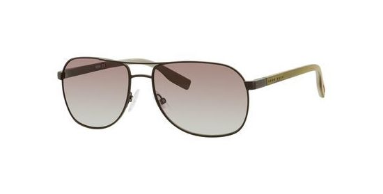 Hugo Boss Boss 0540/P/S sunglasses