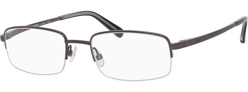 Carrera Ca 7474T eyeglasses