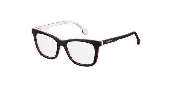 Carrera 1107/V eyeglasses