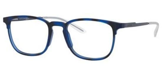Carrera Ca 6666 eyeglasses
