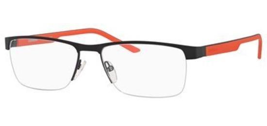 Carrera Ca 8817 eyeglasses
