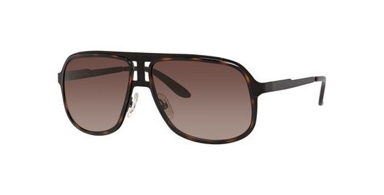 Carrera 101/S sunglasses