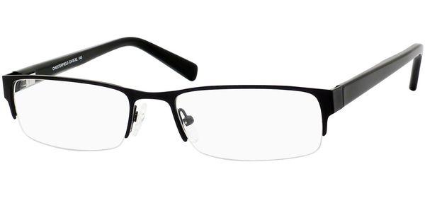 CHESTERFIELD 05XL eyeglasses