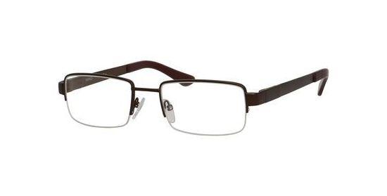Elasta 3107 eyeglasses