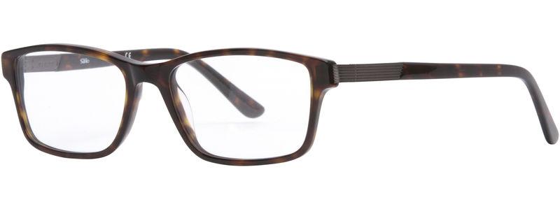 Elasta 1149 eyeglasses