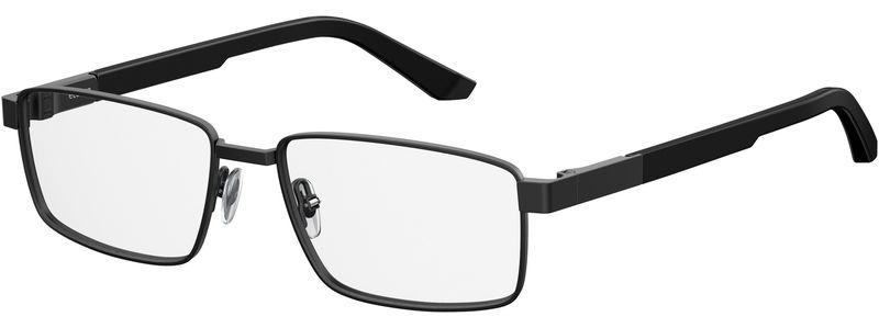 Elasta 3115 eyeglasses