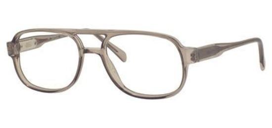 Elasta 1126 eyeglasses