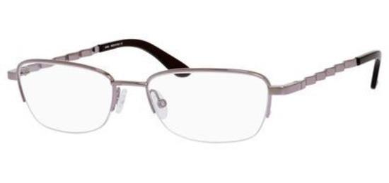 Emozioni 4366 eyeglasses