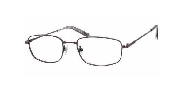 Fossil Aron/N eyeglasses