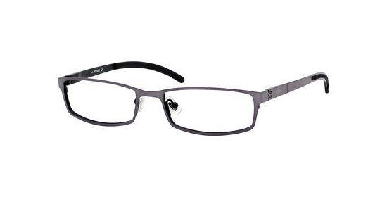 Fossil Felix eyeglasses