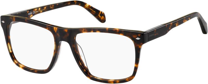 Fossil Fos 7018 eyeglasses