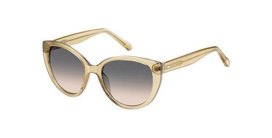 Fossil Fos 3063/S sunglasses
