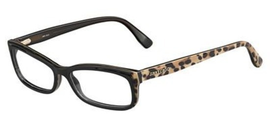 JIMMY CHOO Jc 148 eyeglasses