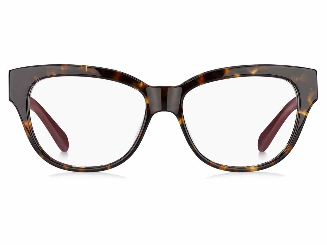 Kate Spade Aisha 2 eyeglasses