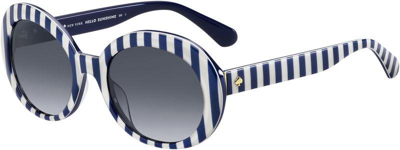 Kate Spade Cindra/S sunglasses