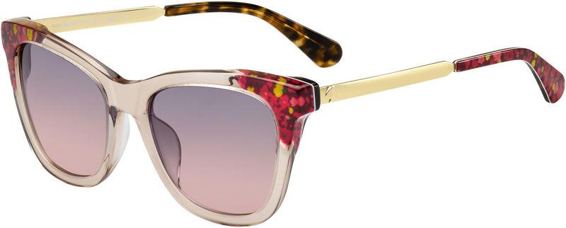 Kate Spade Alexane/S sunglasses