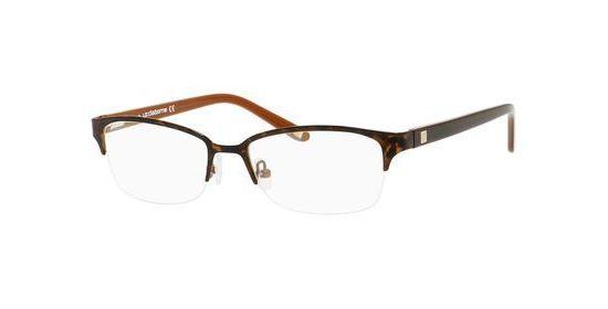 Liz Claiborne 603 eyeglasses