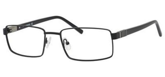 Liz Claiborne Claiborne 234XL eyeglasses