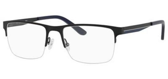 Liz Claiborne Claiborne 235 eyeglasses