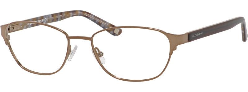 Liz Claiborne L 639 eyeglasses