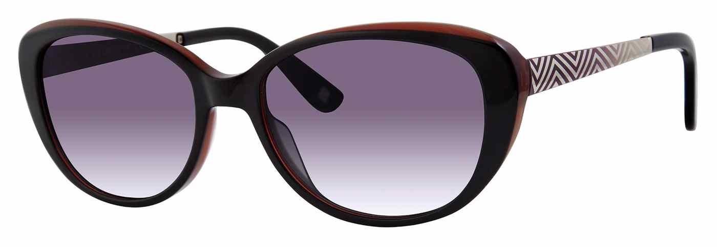 Liz Claiborne L 571/S sunglasses