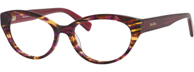 Max Mara Mm 1227 eyeglasses