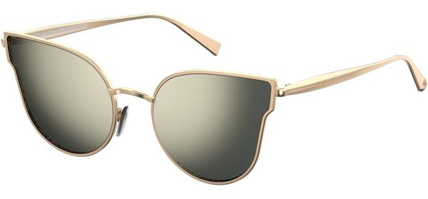 Max Mara Mm Ilde Iii sunglasses