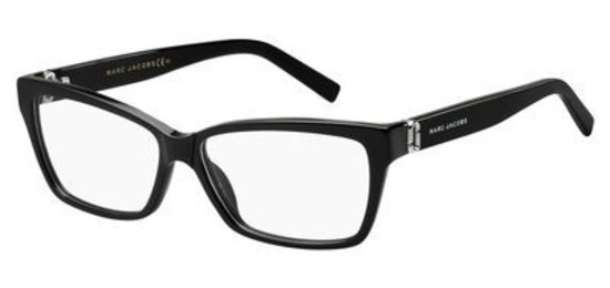 Marc Jacobs Marc 113 eyeglasses