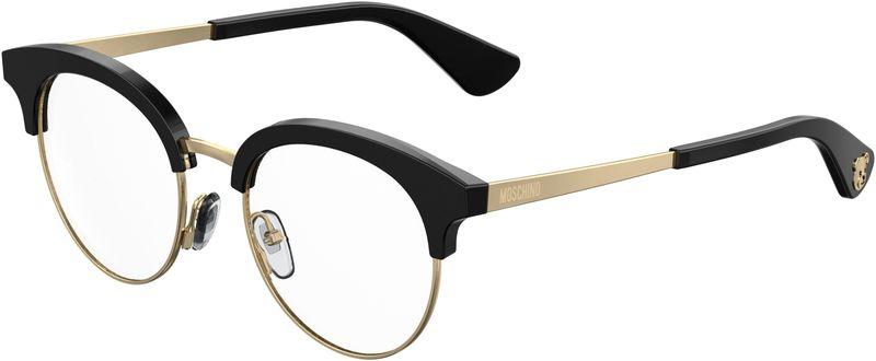 Moschino Mos 514 eyeglasses