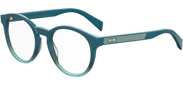 Moschino Mos 518 eyeglasses