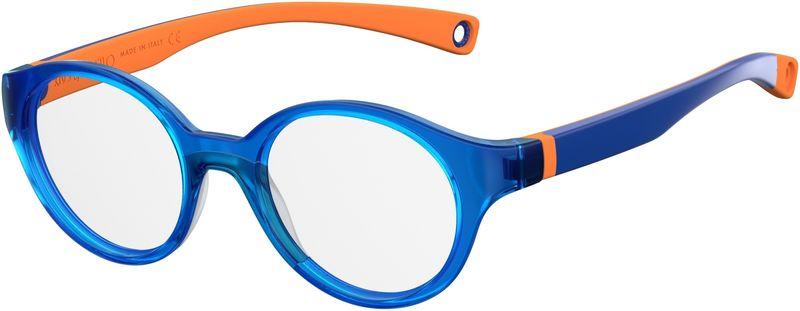 Safilo Design Sa 0008 eyeglasses