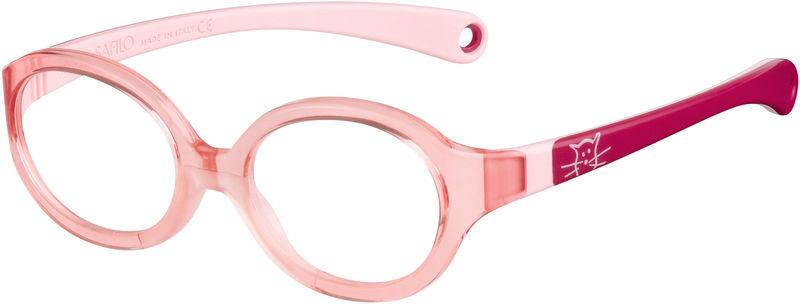 Safilo Design Sa 0001 eyeglasses