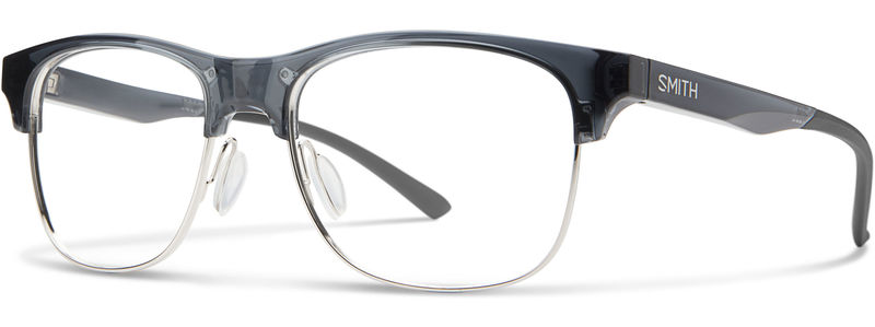 Smith Fremont eyeglasses