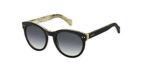 Tommy Hilfiger Th 1291/N/S/CHR sunglasses