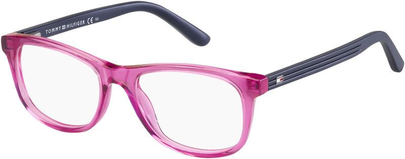 Tommy Hilfiger Th 1338 eyeglasses
