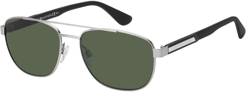 Tommy Hilfiger Th 1544/S sunglasses