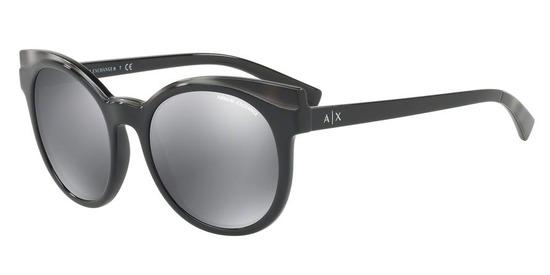 Armani Exchange AX4064S sunglasses