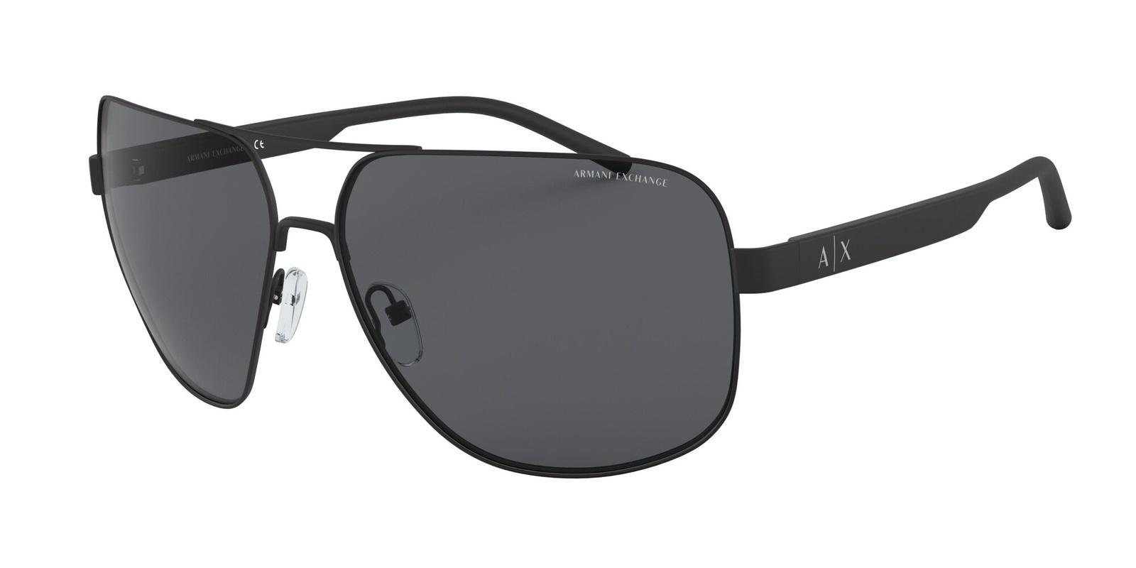 Armani Exchange AX2030S sunglasses