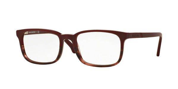 Brooks Brothers BB2031 eyeglasses
