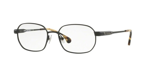 Brooks Brothers BB1049 eyeglasses