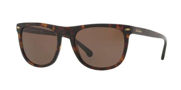 Brooks Brothers BB5037S sunglasses